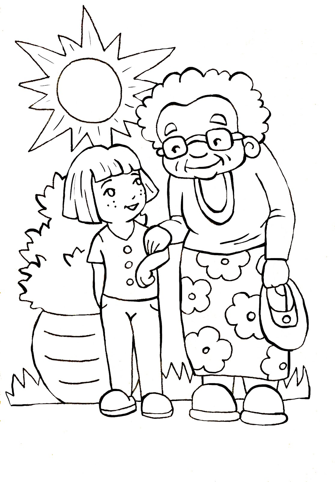 Good Lds Coloring Pages 60 For Your Picture Coloring Page With Lds