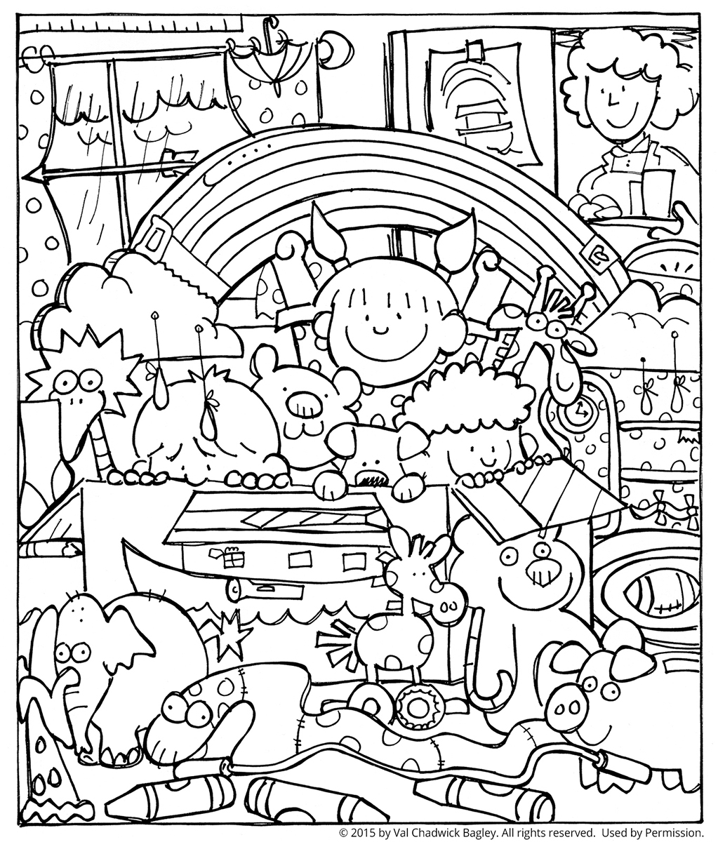 Great Lds Coloring Pages 42 On Coloring Print With Lds Coloring
