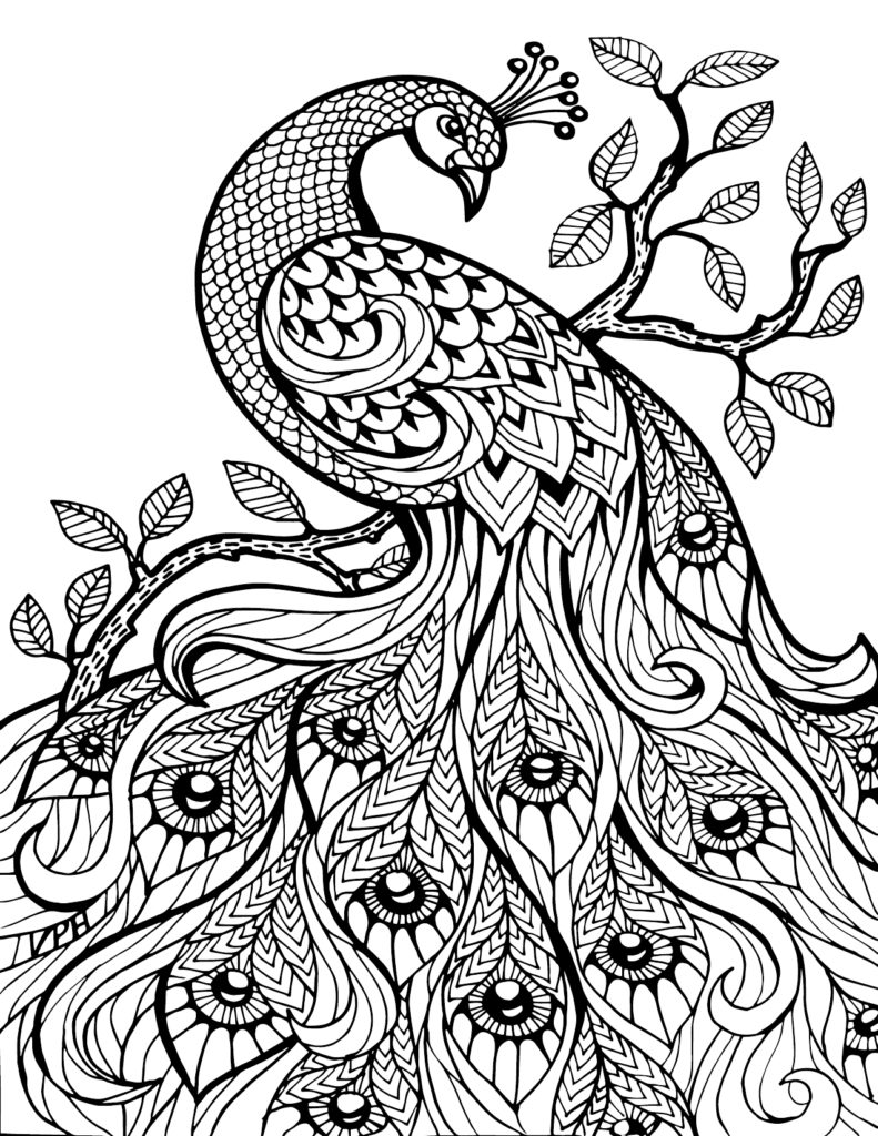 Great Unique Coloring Pages 55 In Line Drawings With Unique