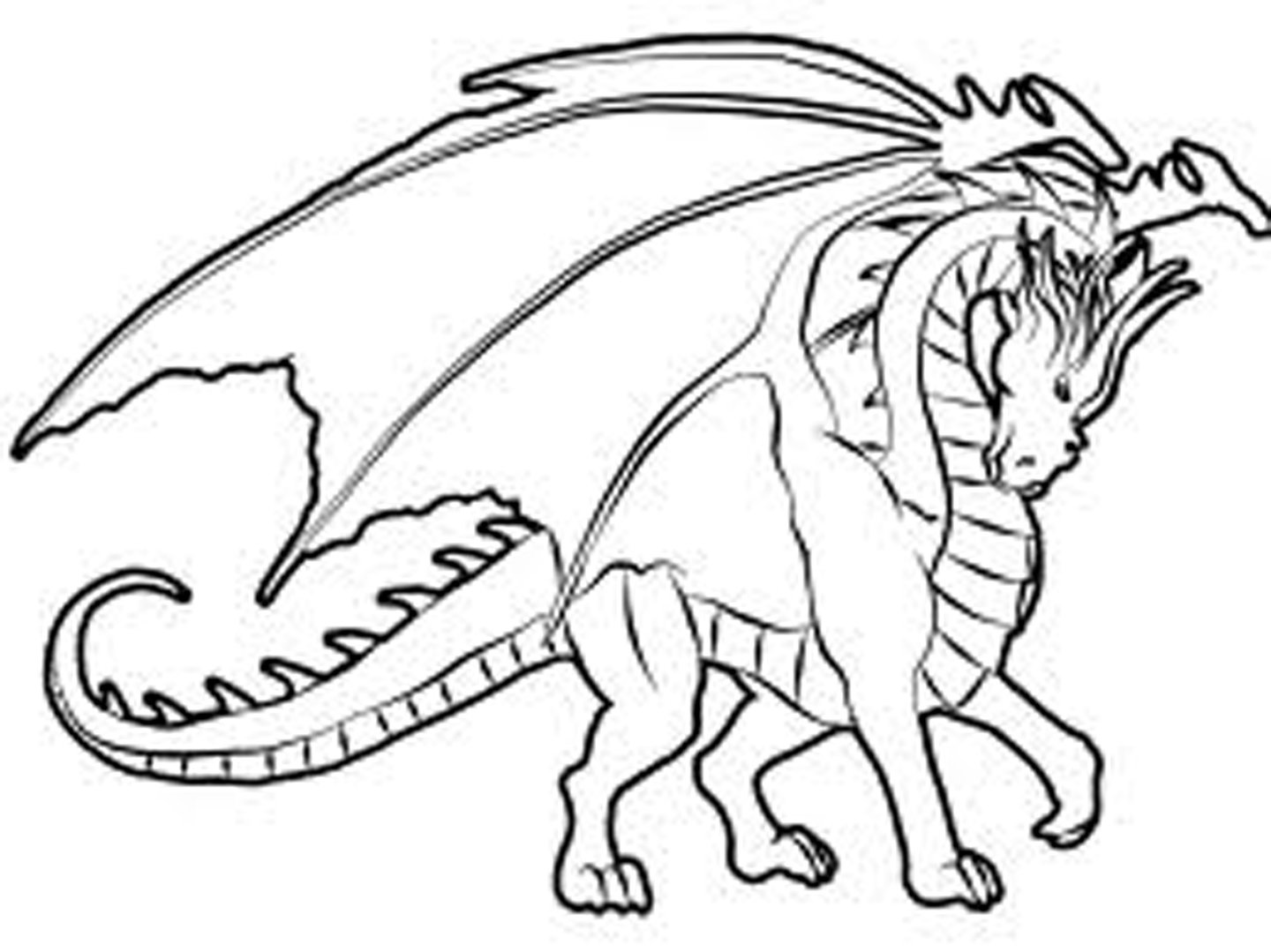 Inspirational Kids Free Coloring Pages 80 In Coloring Print With