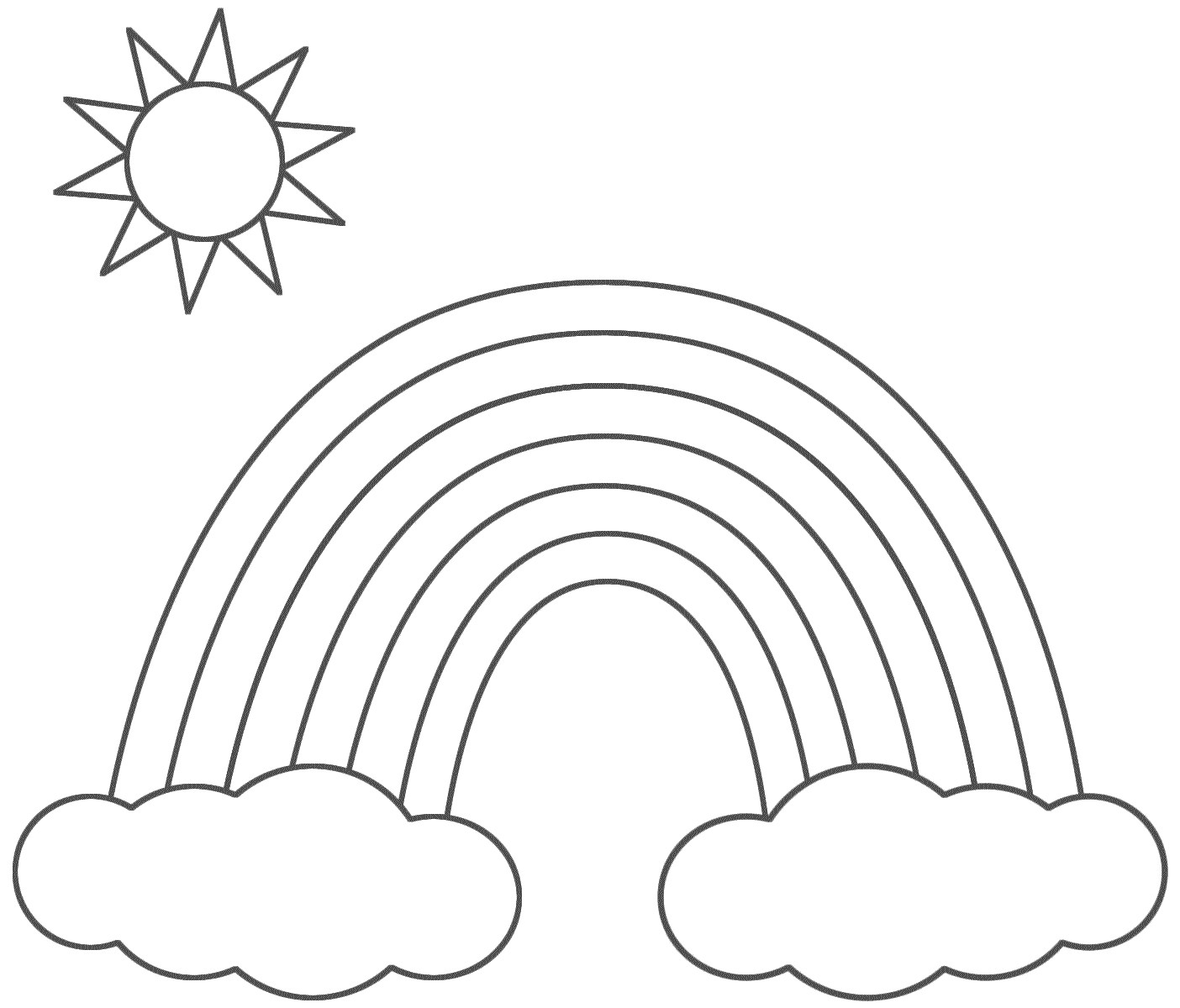 Kids Coloring Pages Kid Coloring Pages To And Print For Free