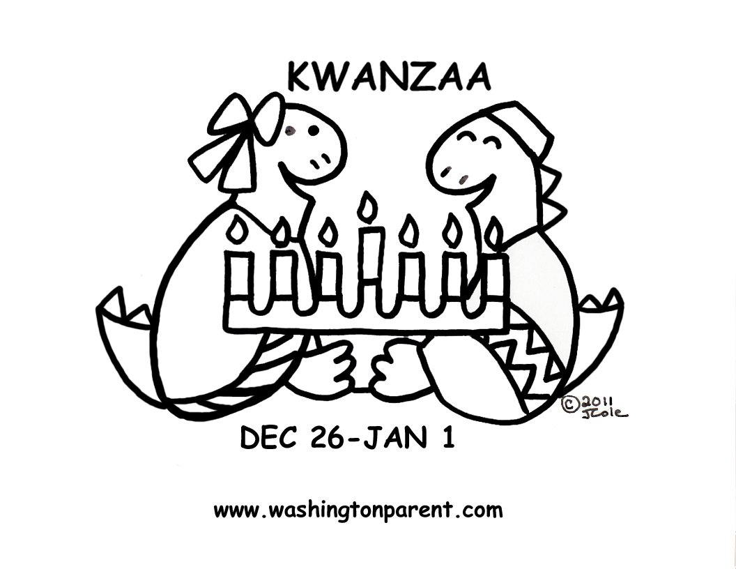 Download Coloring Pages  Kwanzaa Coloring Pages  Kwanzaa Coloring