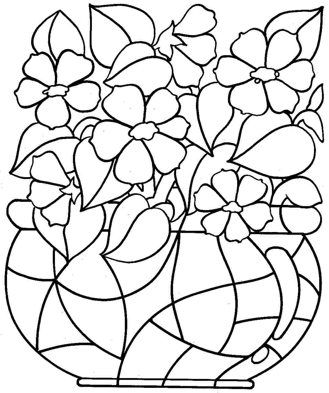 Lotus Flower Coloring Pages Free Printables Archives Within Free