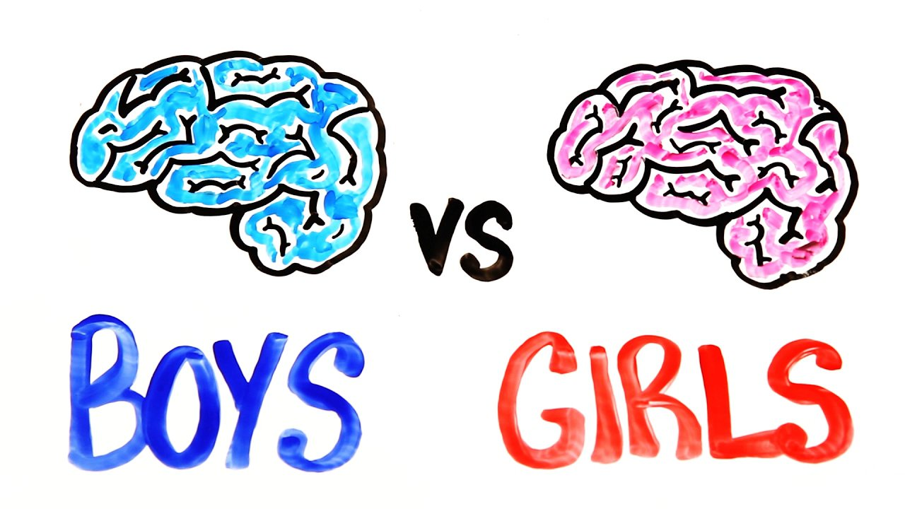 Are Boys Smarter Than Girls