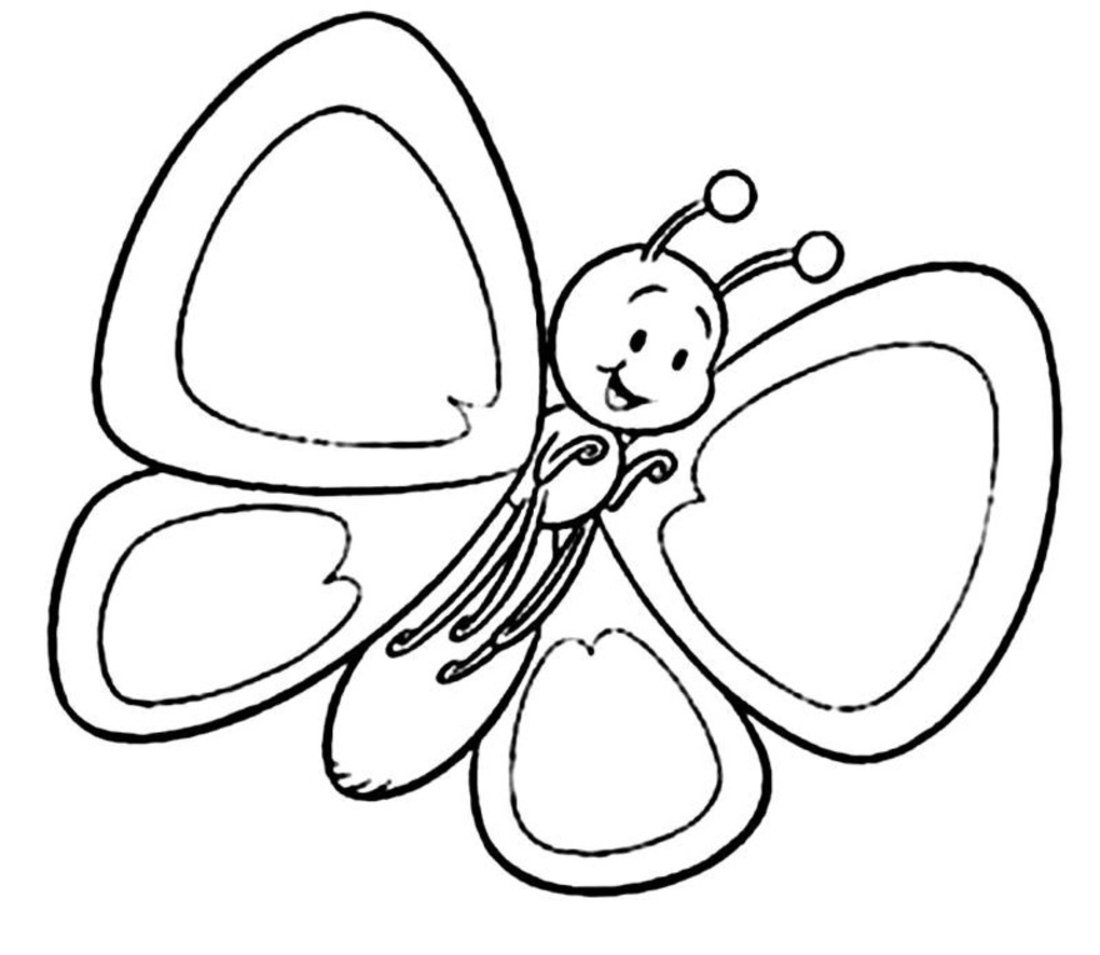 New Kids Coloring Page 84 For Seasonal Colouring Pages With Kids
