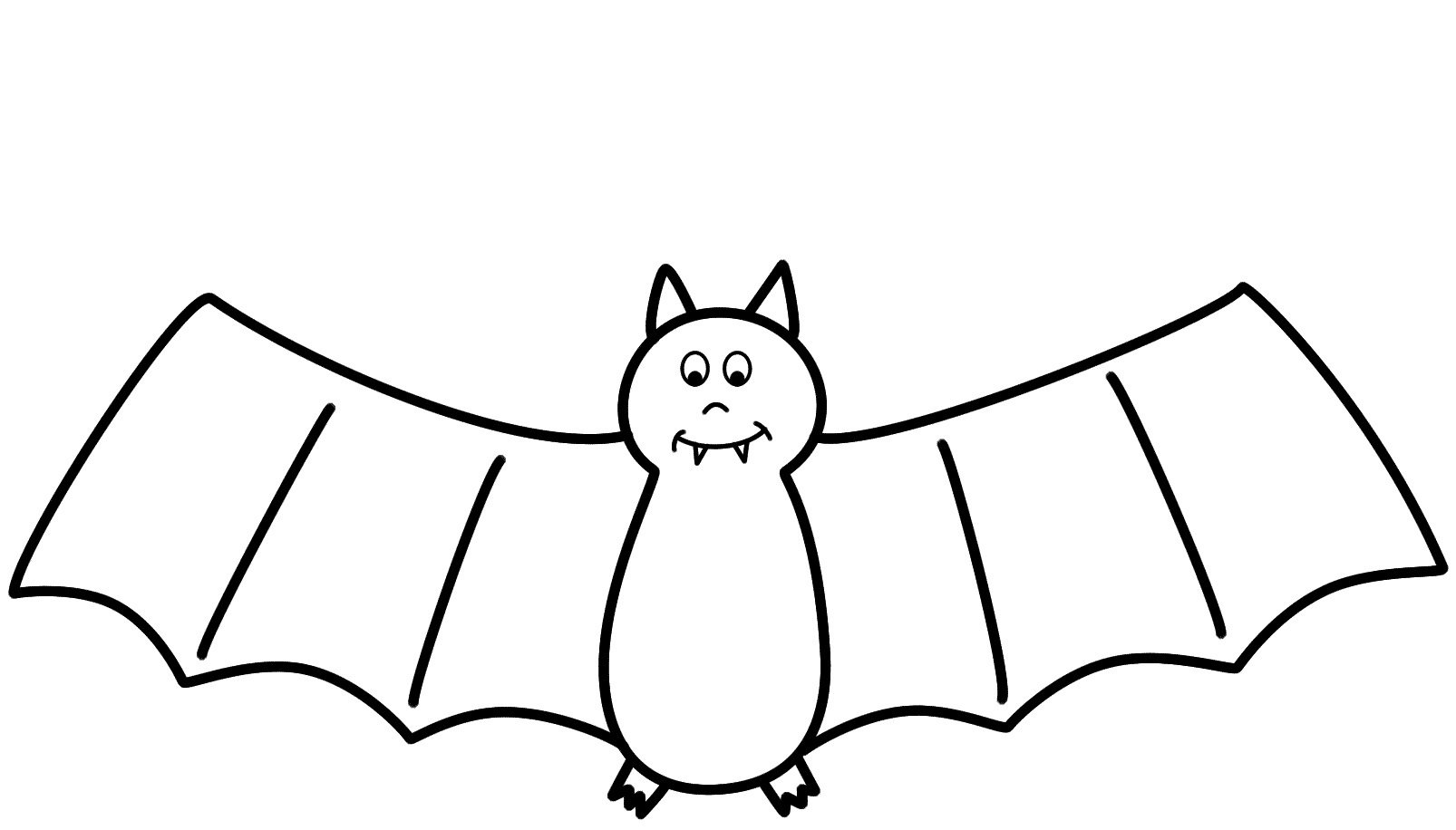 Online For Kid Bat Coloring Page 95 With Additional Coloring Books
