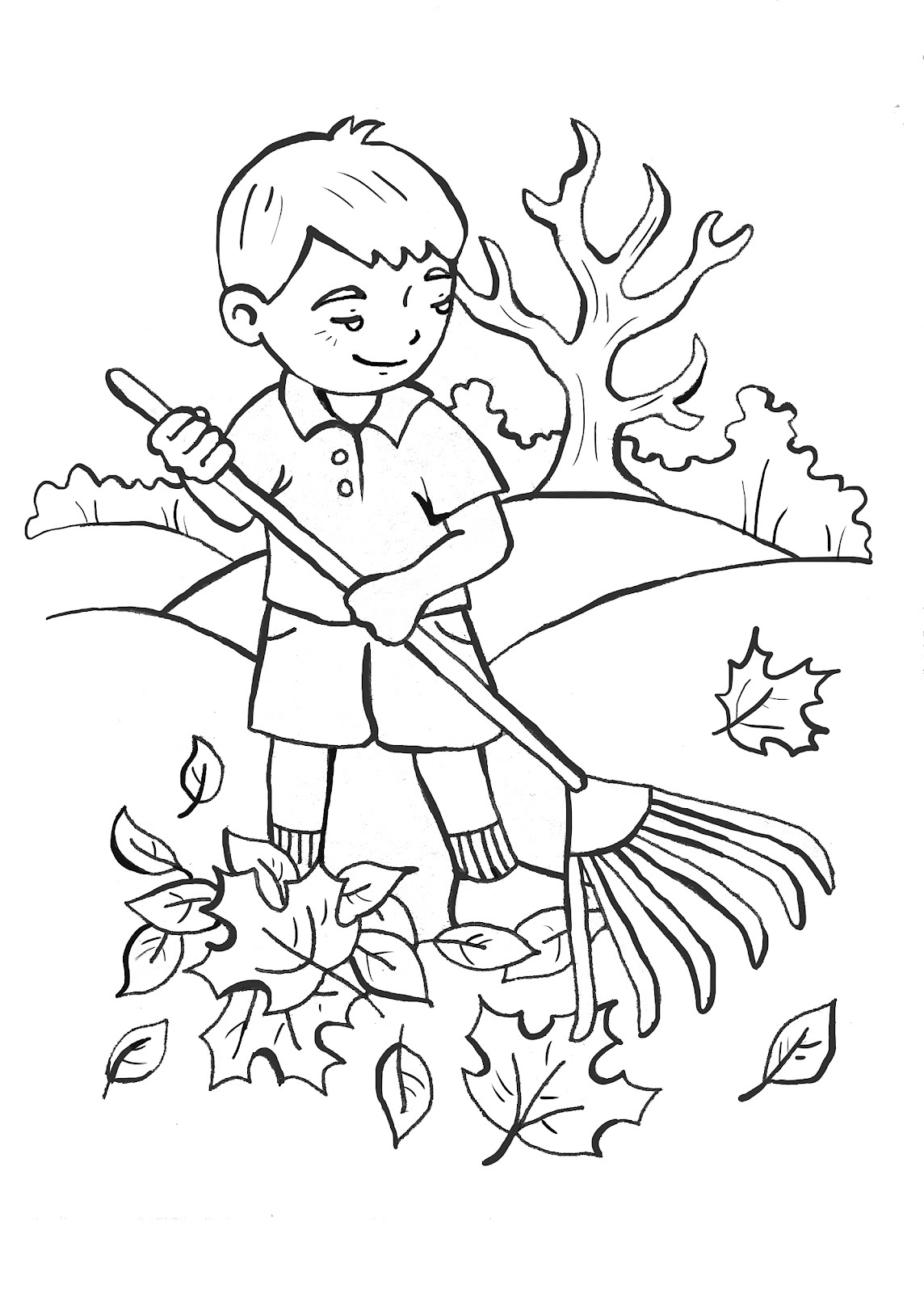 Picture Lds Coloring Pages 67 For Free Coloring Book With Lds