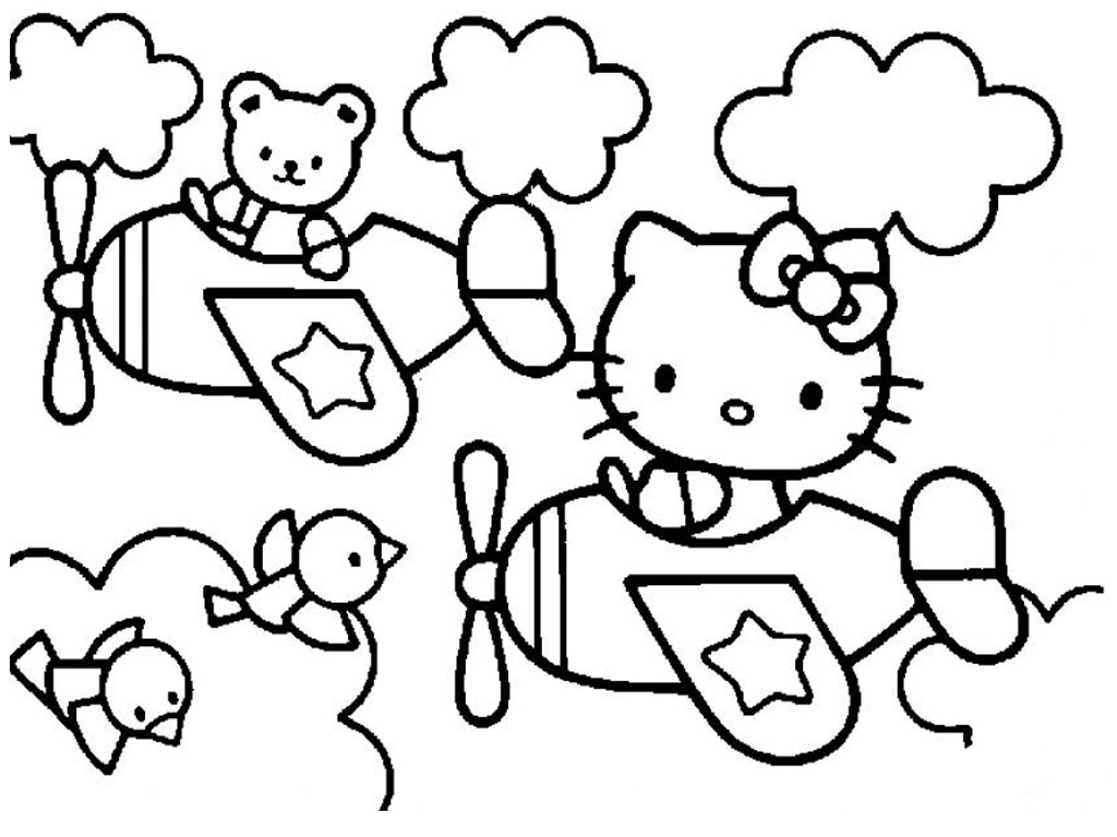 Popular Childrens Coloring Pages Nice Coloring  2018