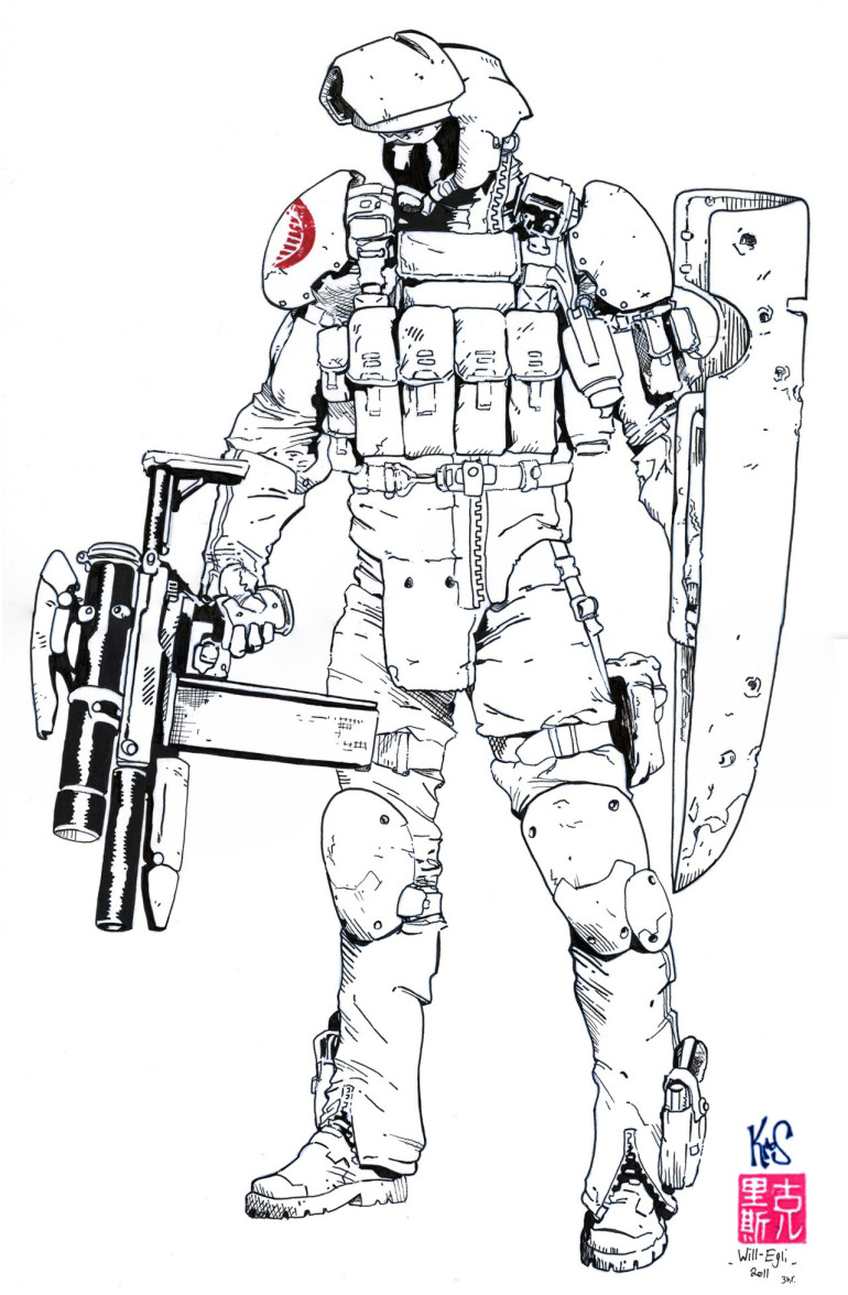 For Kids Gi Joe Coloring Pages 71 In Free Coloring Book With Gi