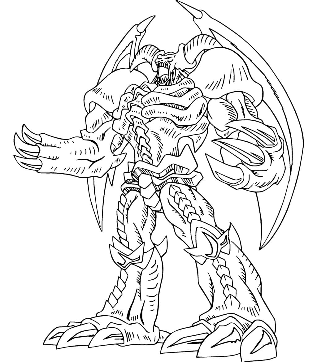 impressive yugioh coloring sheets 6 4685 neo coloring
