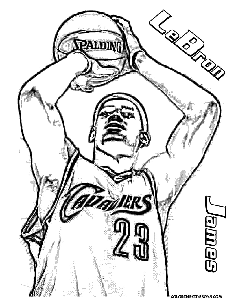 Coloring Pages   Spurs Coloring Pages San Antonio Logo Nba With