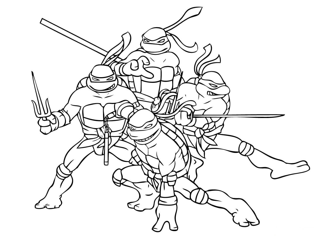 Superhero Coloring Pages Pdf Many Interesting Cliparts