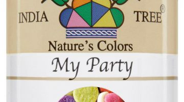 India Tree Food Coloring