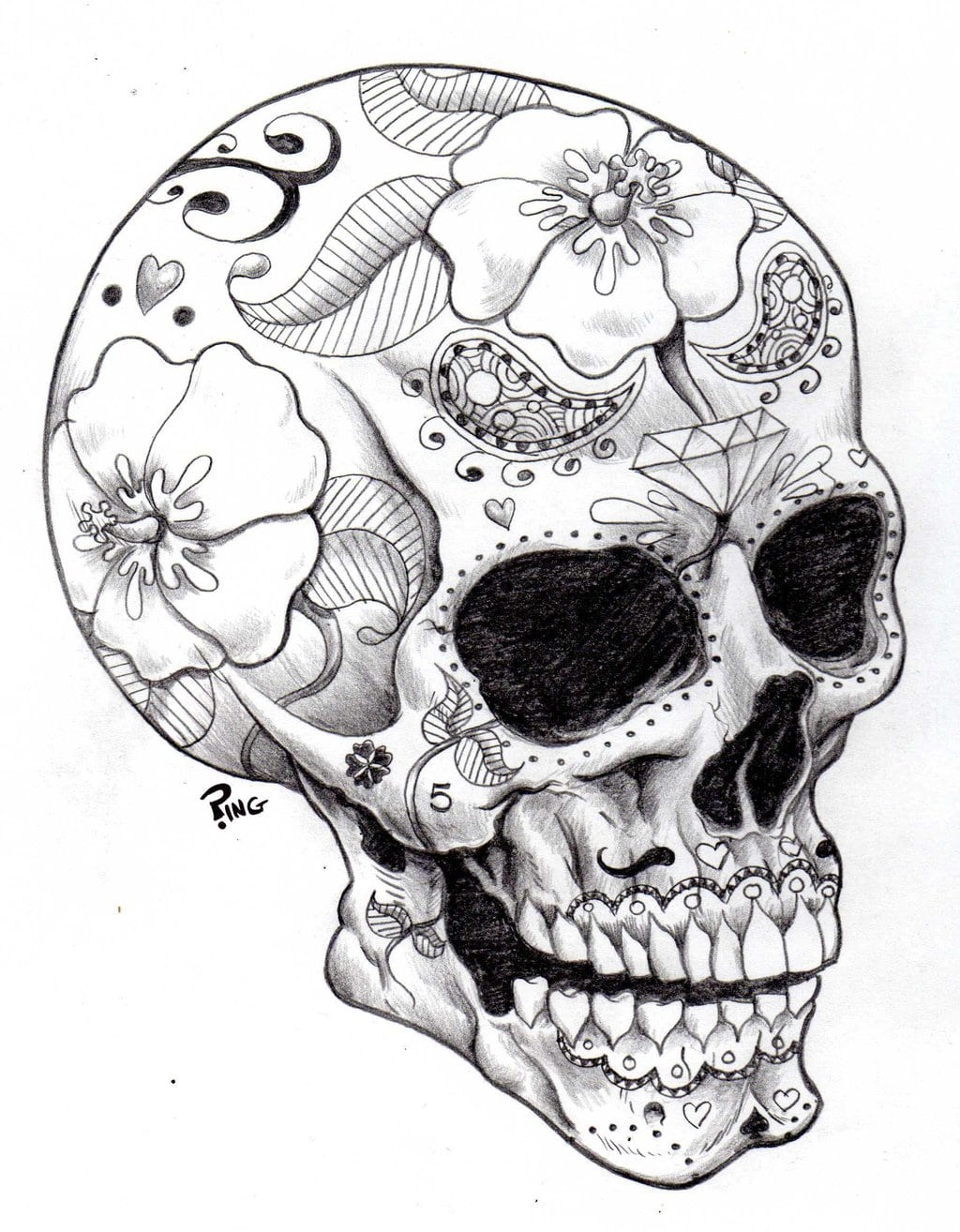 Adult Coloring Pages Dr Odd Printable Of Cool Coloring Pages For