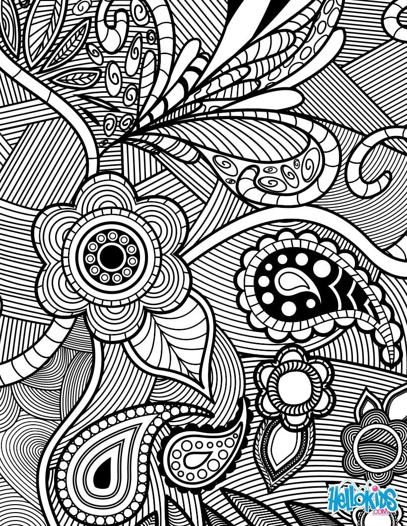 Adult Coloring Pages Online 91 With Adult Coloring Pages Online
