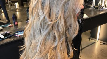 Hair Coloring Salons Near Me
