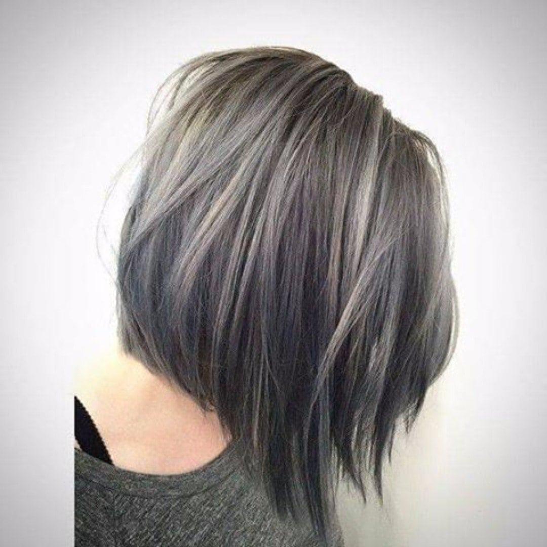 Epsa Salon Expert Hair Coloring Cream  Ash Gray, Online Shop