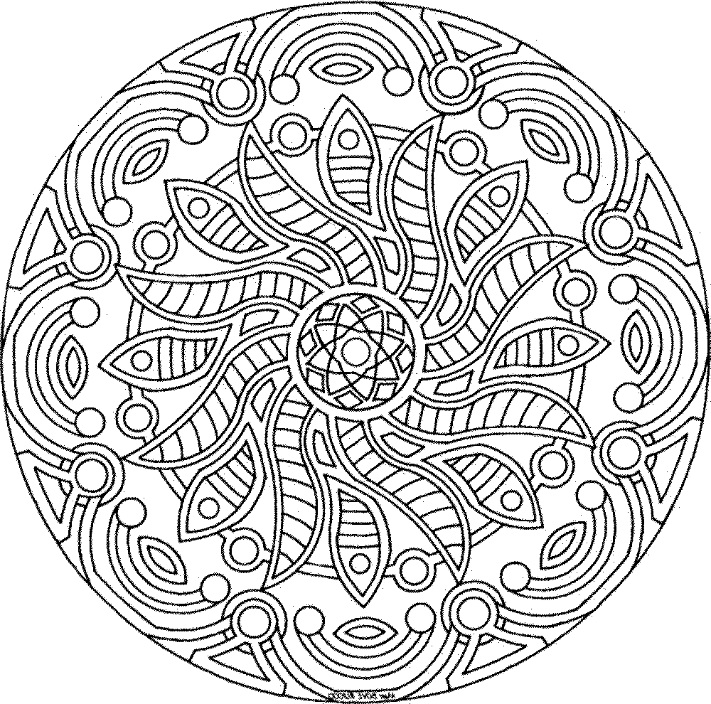 Free Owl Adult Coloring Pages To Print465079 Coloring Pages For