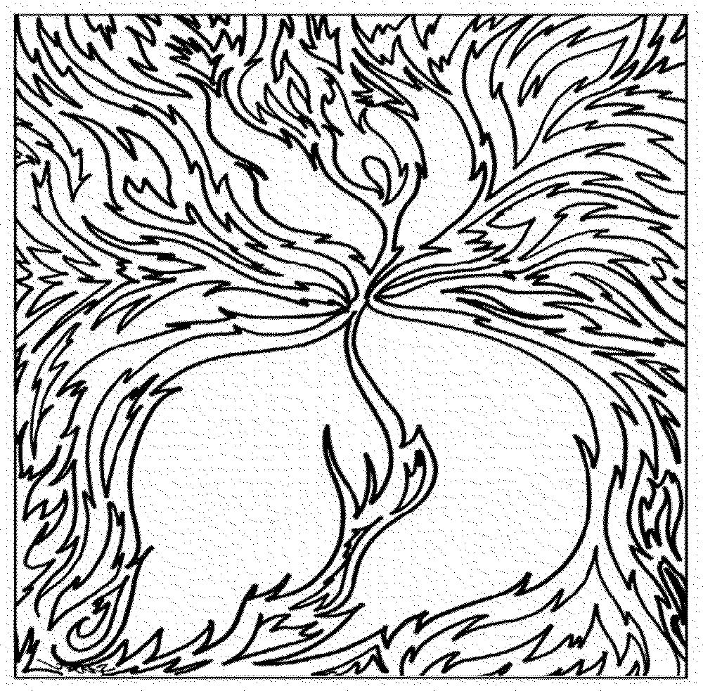 Free Printable Coloring Pages For Adults Only Print Download In