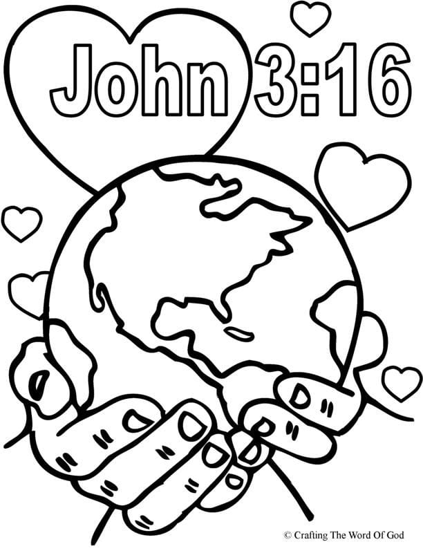 Free Coloring Pages For Sunday School Fresh Free Coloring Pages