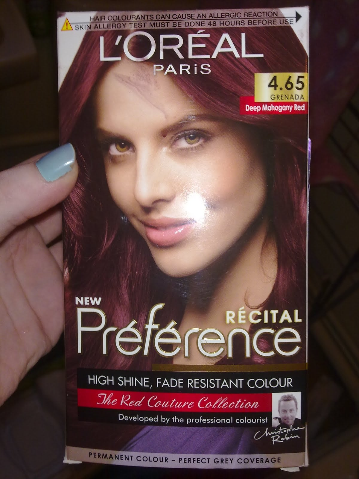 Hair Color Ideas Color Hair While Pregnant In Aveda Hair Color