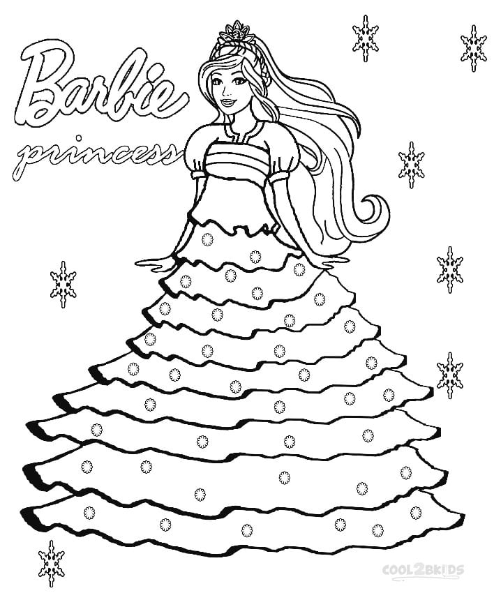 Stupefying Princess Coloring Pages Awesome Disney 29 About Remodel