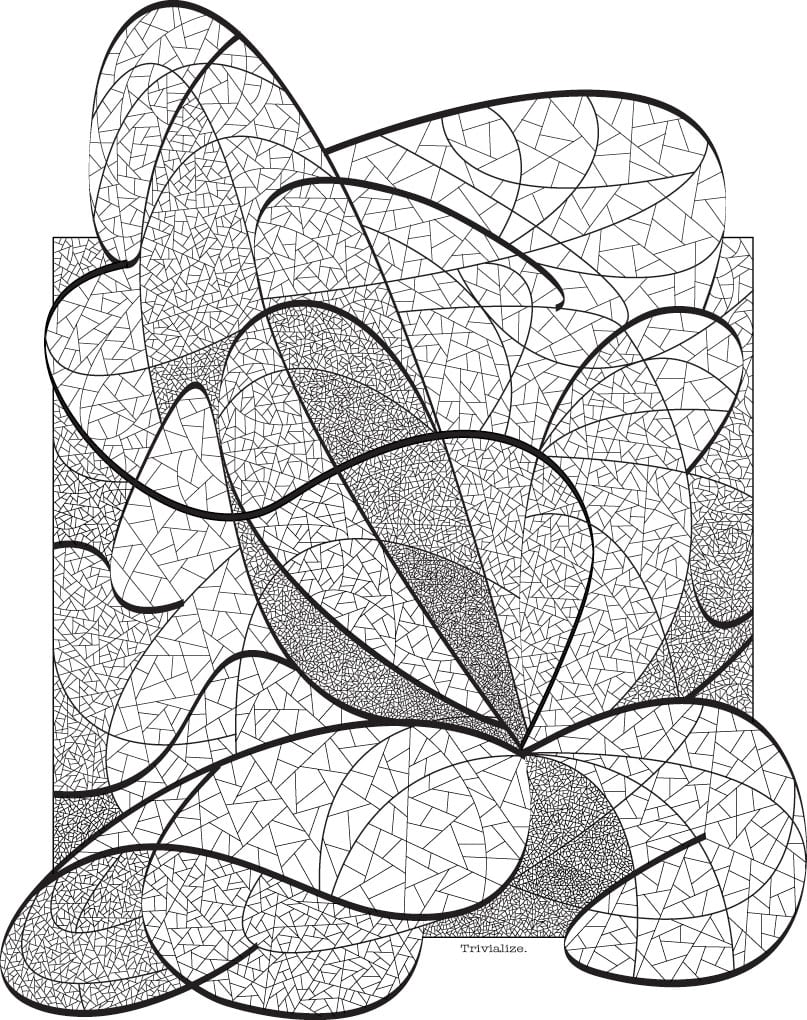 Trendy Design Ideas Detailed Coloring Pages Printable Online Very