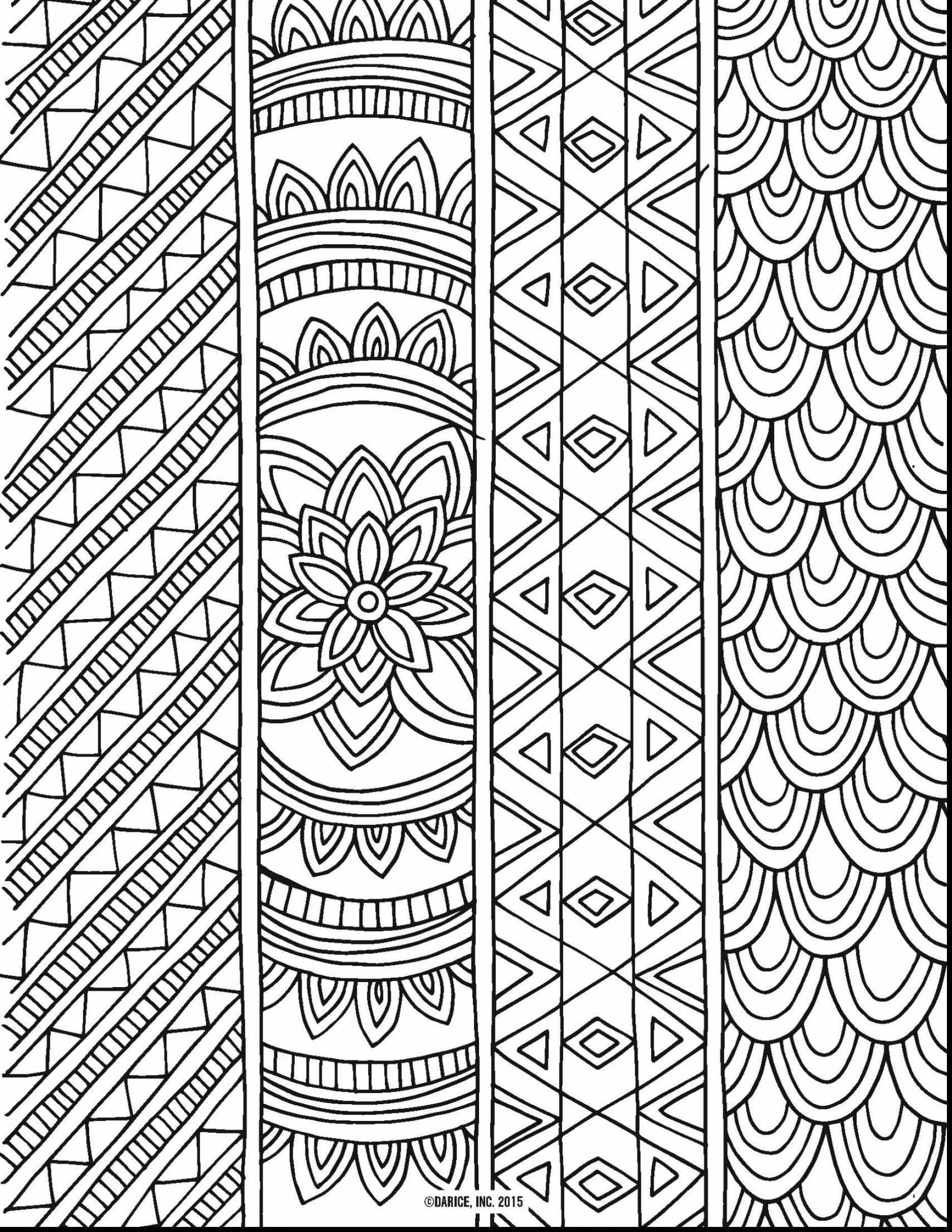 Free Printable Coloring Book Pages For Adults Mesmerizing