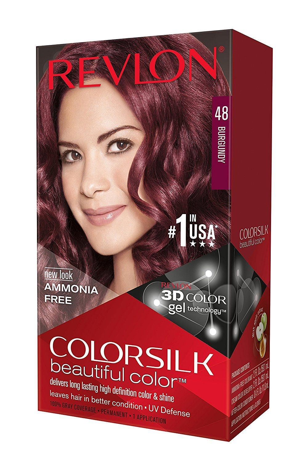 11 Best At Home Hair Color 2018