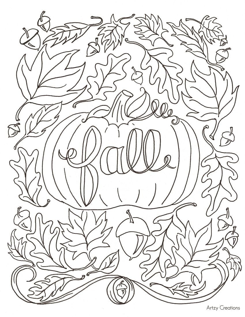 Hi Everyone! Today, I'm Sharing With You My First Free Coloring