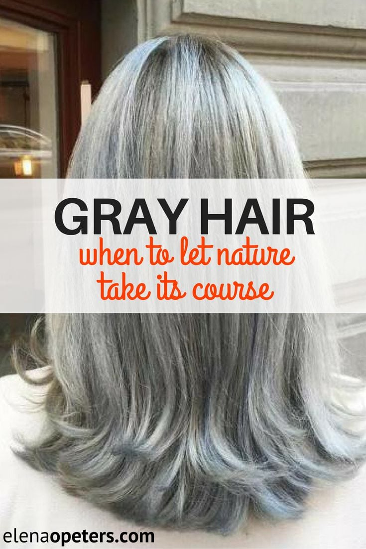 150 Best {midlife} Embracing Gray Images On Neo Coloring