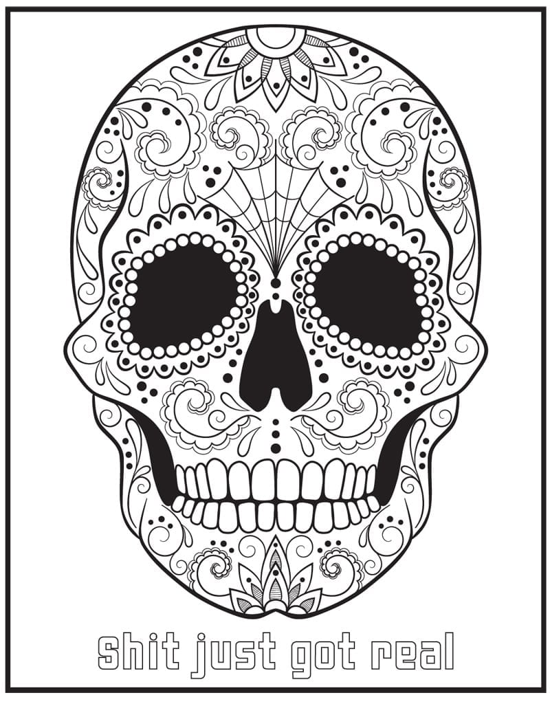 Perfect Coloring Book Printing Photos - Coloring Page Ideas ...