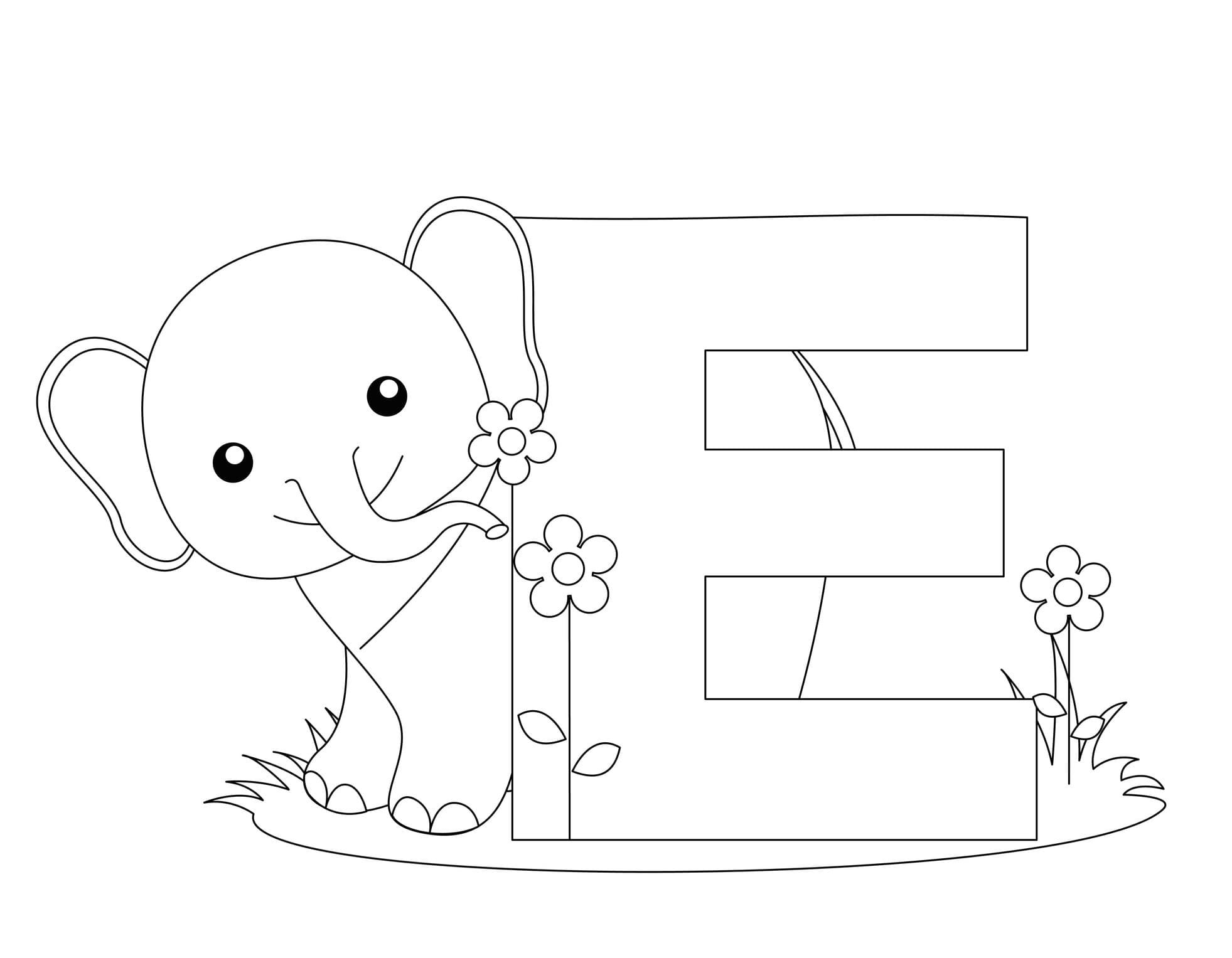 Coloring Book And Pages ~ Alphabet Coloring Pages Israel For