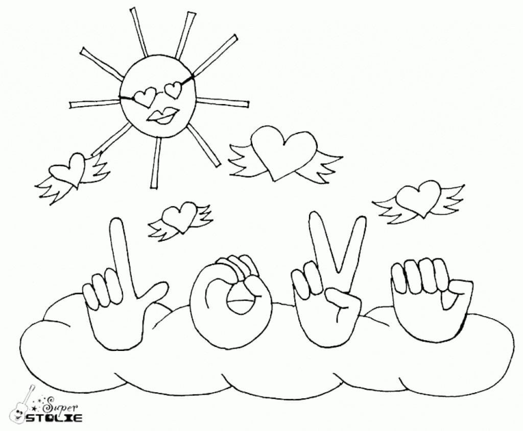 Coloring Pages And Coloring Books  Az Coloring Pages