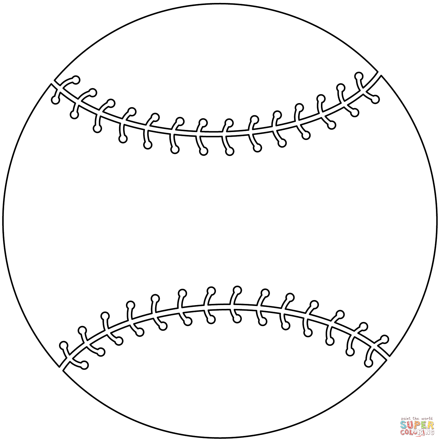 Unsurpassed Baseball Coloring Pages Excellent 24 Arsybarksy At 2