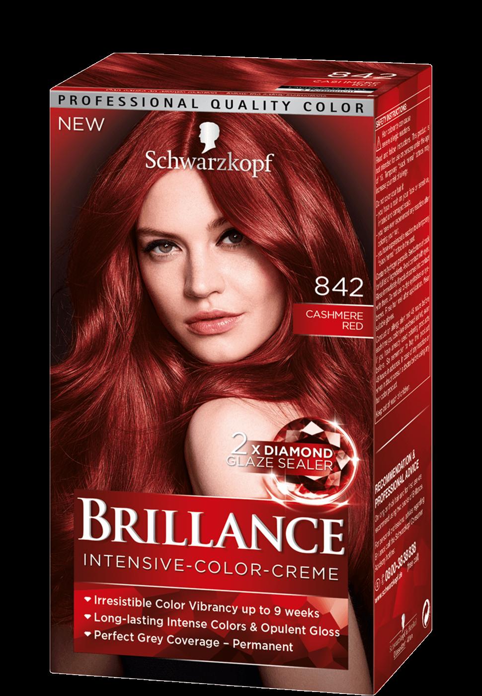 Brillance_com_intensive_color_