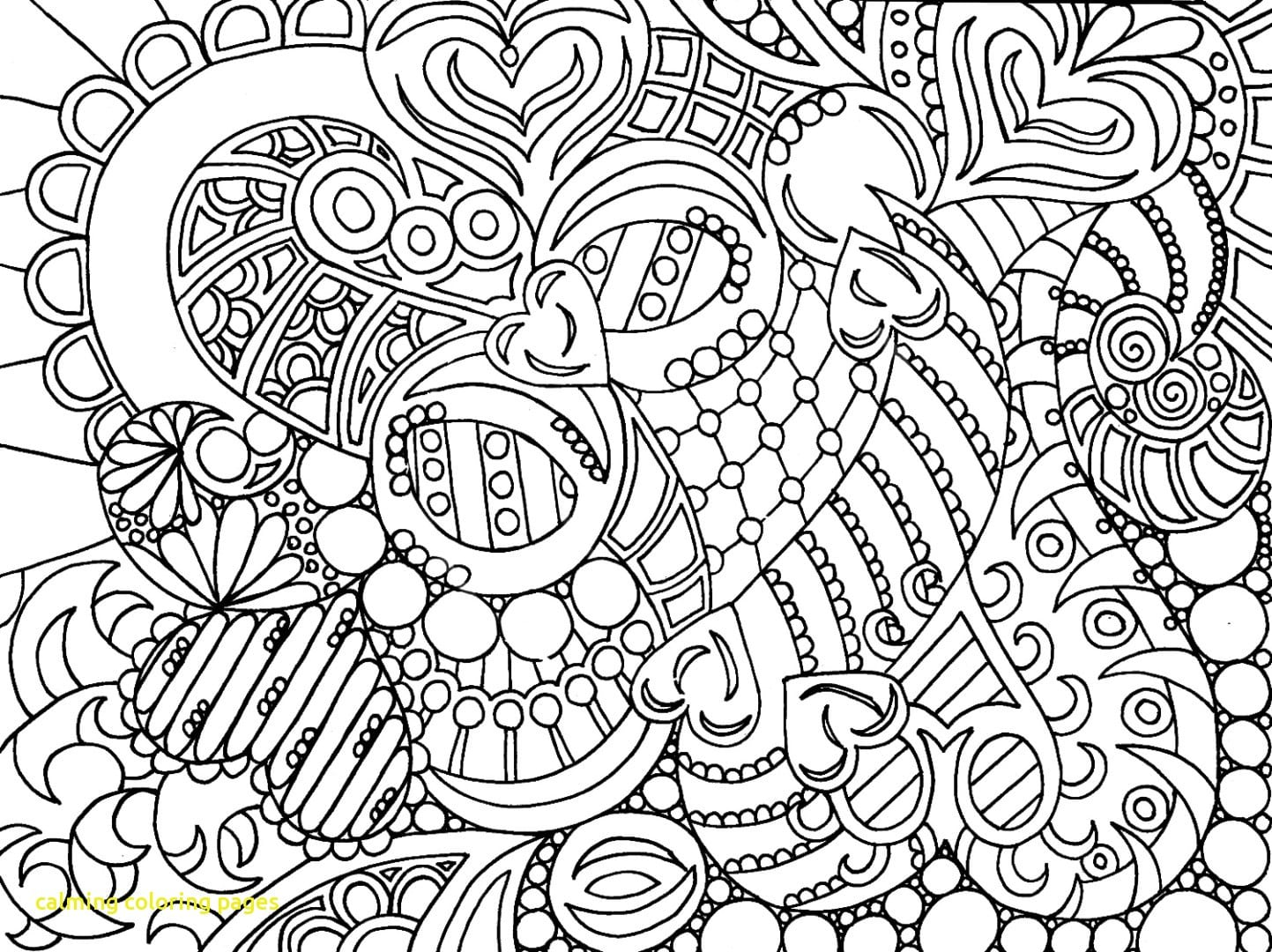 Color Wheel Worksheet Keller Isd Schools additionally Lophotrochozoa likewise Bakugan Coloring Pages For Kids in addition Bakugan Cl furthermore paring Numerators And Denominators Freebie Best Of Fourth Grade. on arthropod worksheet answers