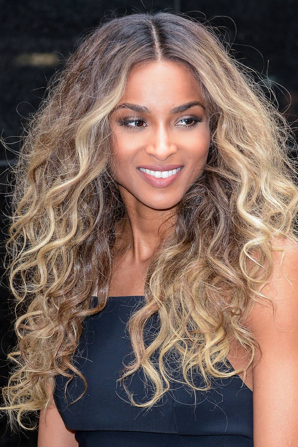 How To Style Grown Out Roots