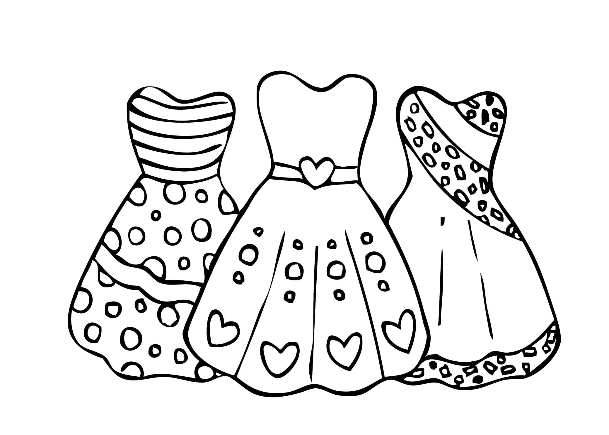 Color Pages For Girls 10 And Up Coloring Pages For Girls 10 And Up