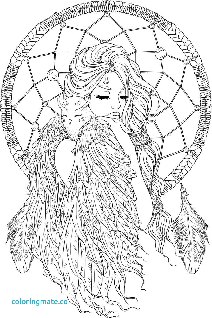 Coloring Pages Adult Coloring Book