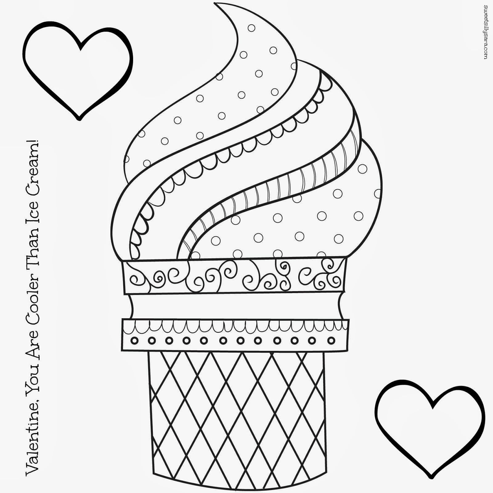 Coloring Pages For Girls 10 And Up Book Printable Image 1 1600
