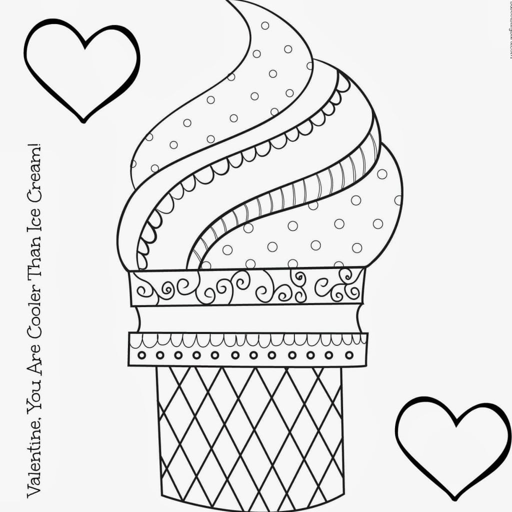 Coloring Pages For Girls 10 And Up Download
