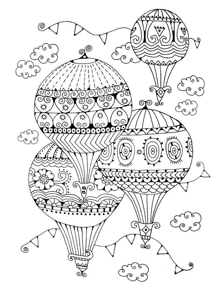 Coloring Pages Fresh Neo Coloring Coloring Pages