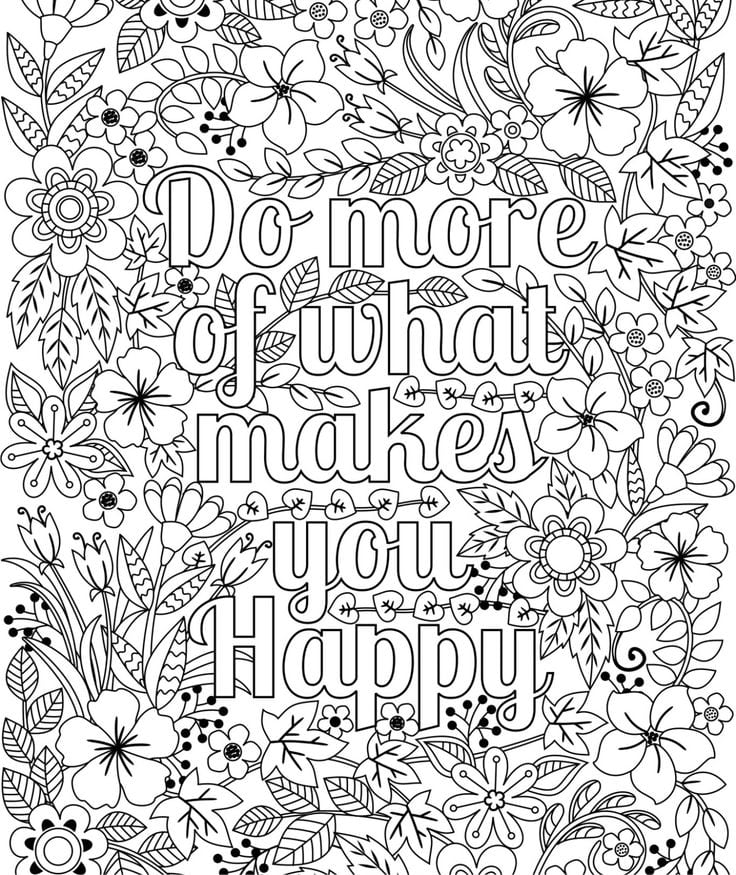 Colouring Page Free Online Coloring Pages Thecolor