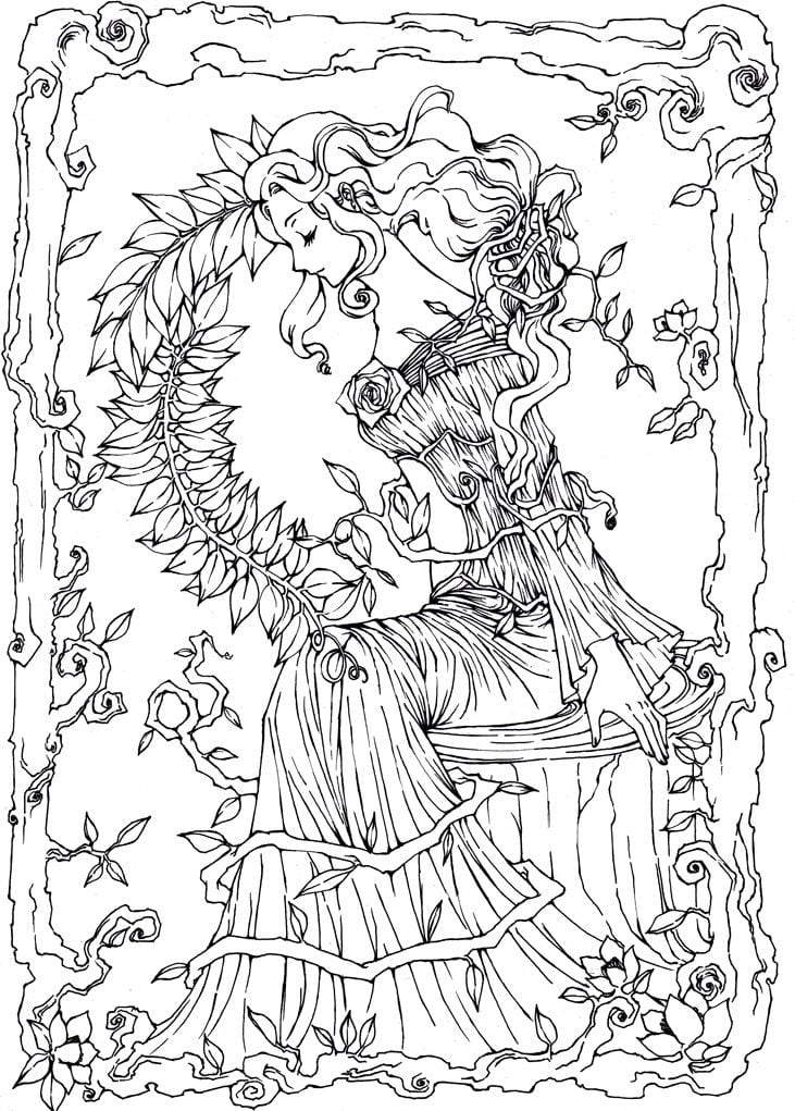 Neo Coloring Coloring Luxury Neo Coloring Coloring Pages