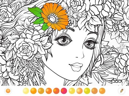 Coloring Pages  Coloring Book Com