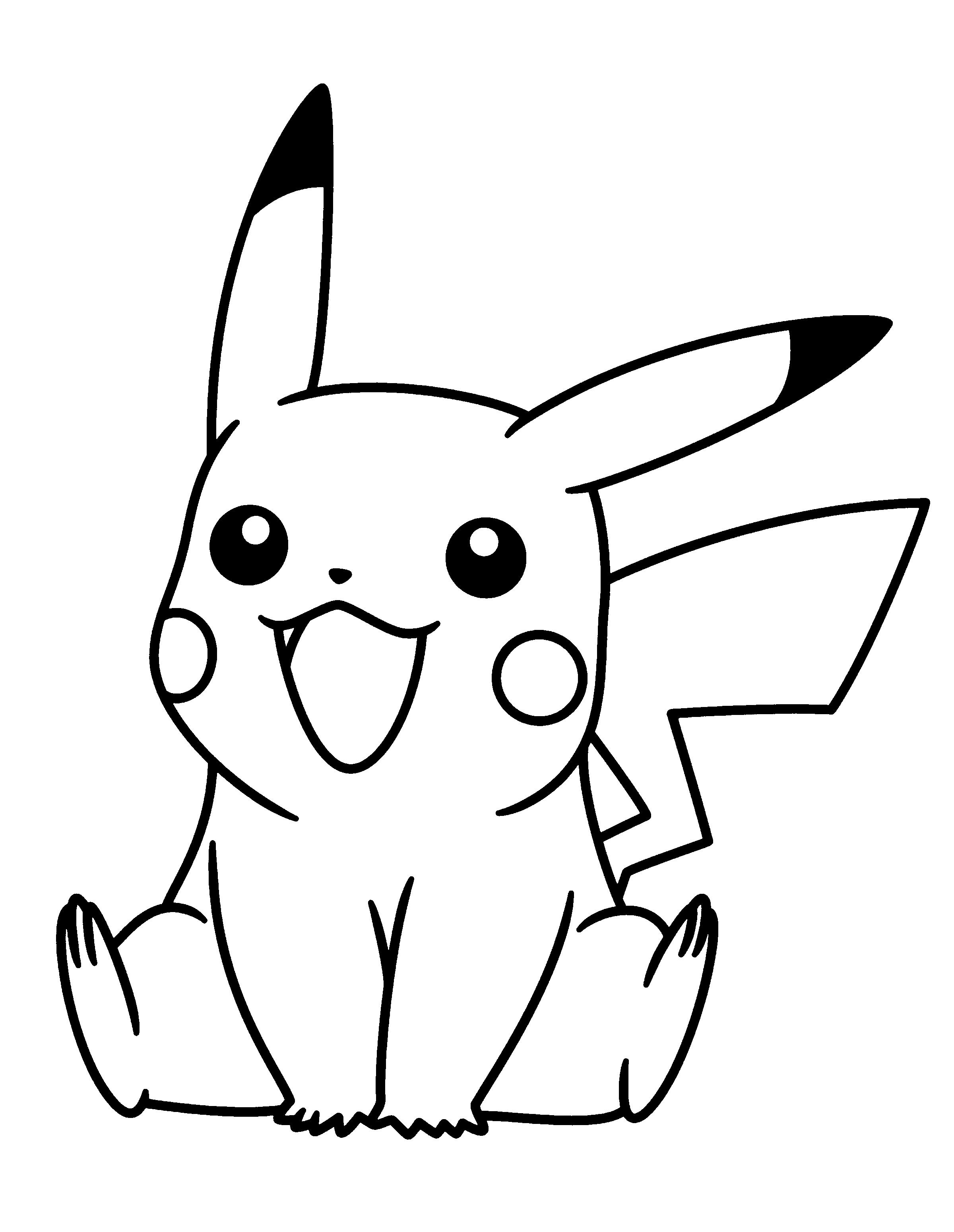 Edge Pokemon Color Sheet Liberal Printable Col  7823