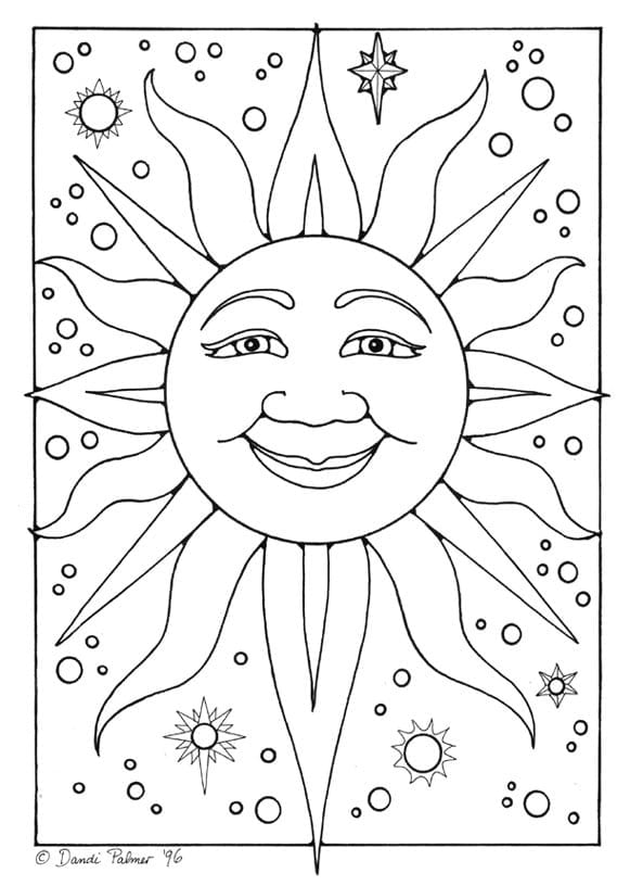 Tasty Blank Coloring Pages Colouring In Funny Blank Coloring Page