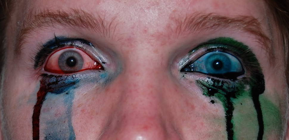 100+ Ideas Food Coloring In Eyes On Spectaxmasa Download