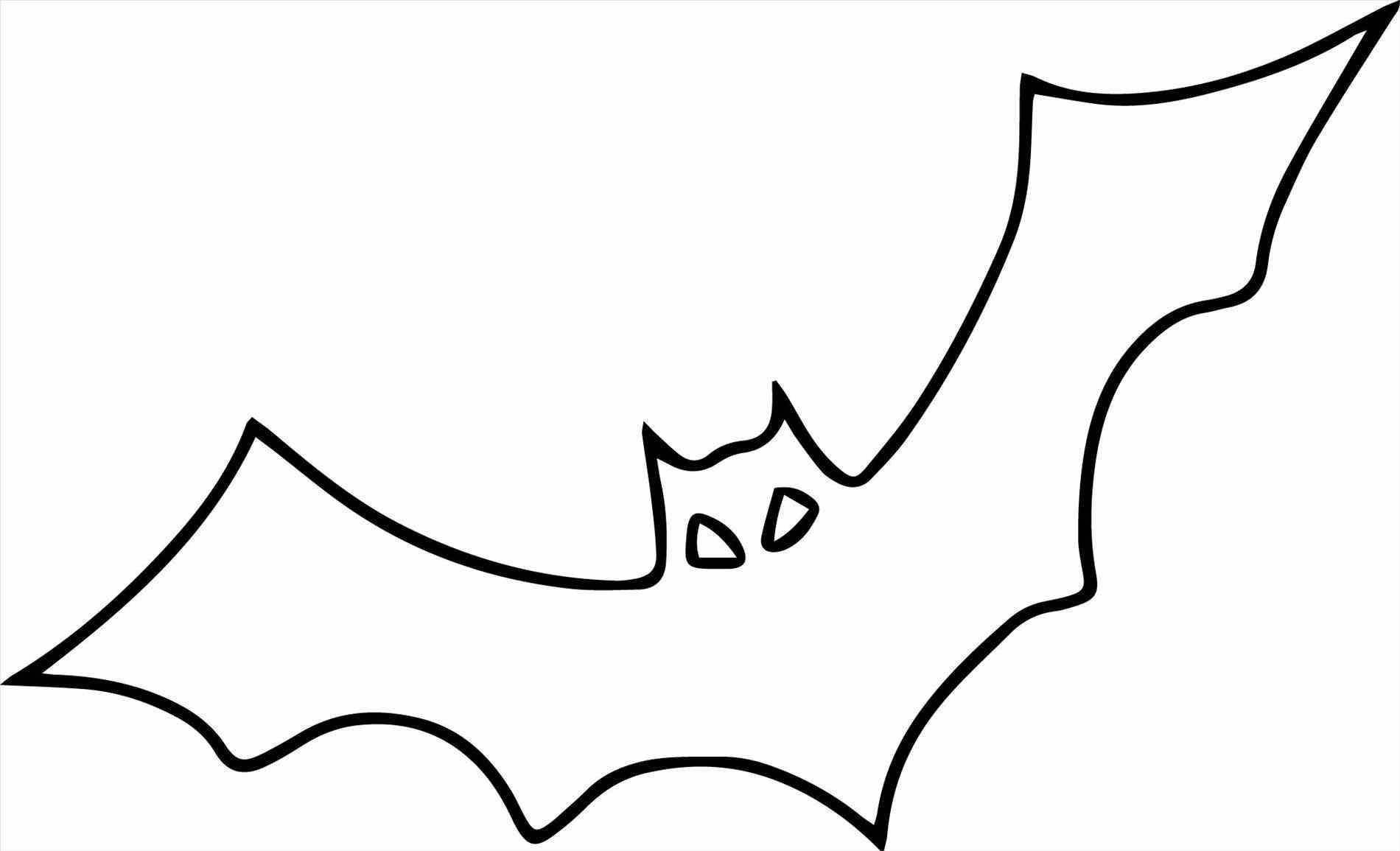 Fancy Plush Design Black Cat Printables Coloring Pages Snap Cara